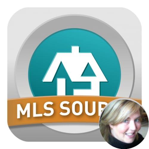 Nancy C Pearson Mobile MLS