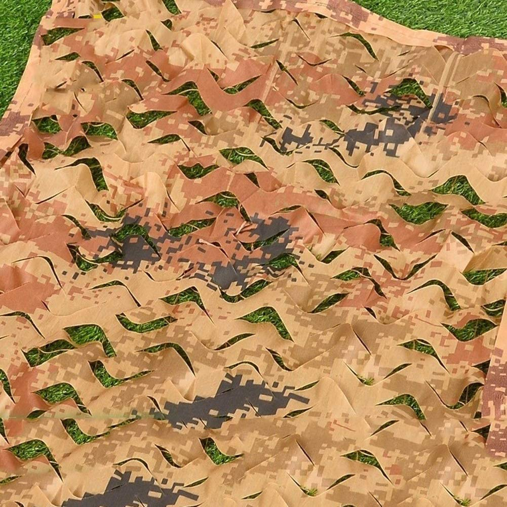 Outdoor Hunting Military Sale SALE% OFF Camouflage Store Net 10 Woodland 1.5X3m X 5ft