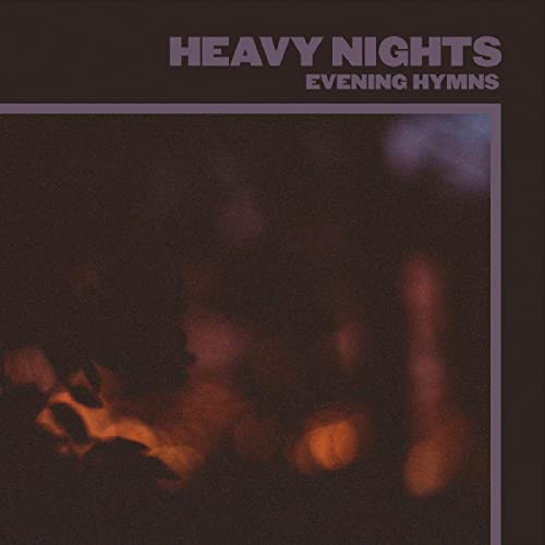Heavy Nights