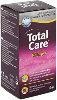 TOTAL CARE blink nettoyage 2x15ml