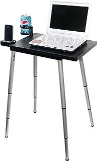 Abvenc Foldable Laptop Table