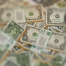 Richer [Explicit]