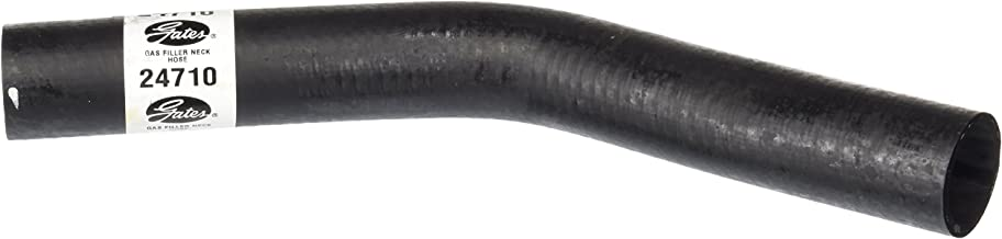 Best 2 1 4 fuel filler hose Reviews