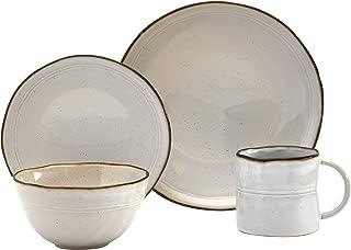 Best dinnerware set china Reviews