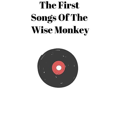 mp3 monkey music