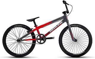 Redline Bikes Proline Expert 20 BMX Race