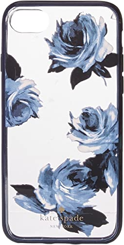 Kate Spade New York - Night Rose Phone Case for iPhone® 7/iPhone® 8