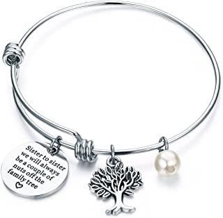 Best cheap gifts for sister Reviews