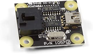 Phidget Encoder HighSpeed