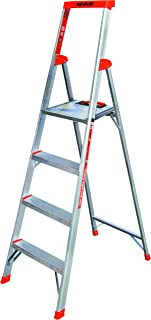 leifheit ladder