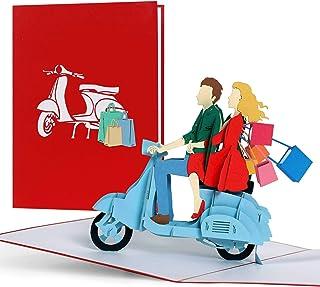Gutschein Shopping für Frauen, Shopping Tour Geschenkgutsch