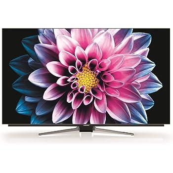 Grundig 55 VLO 9895 BP - Smart TV de 55