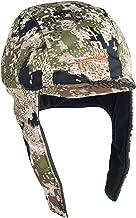 SITKA Gear Kamchatka Hat