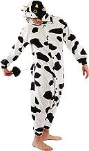 cow kigurumi