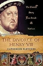 Best henry viii divorce Reviews