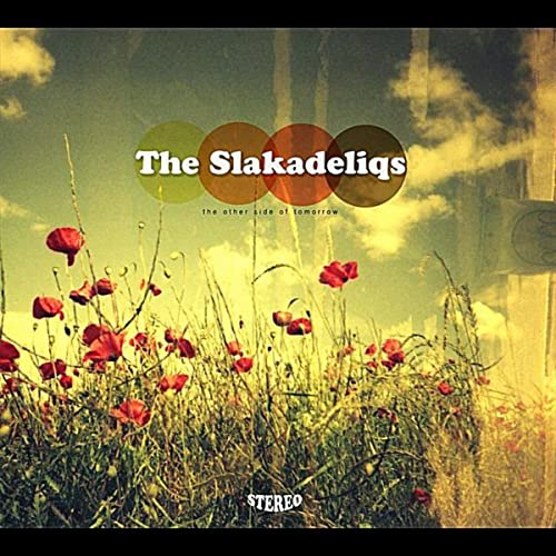 6a8c6e348ad95 Perfect Summer Night (feat. Tingsek) by The Slakadeliqs on Amazon Music -  Amazon.com