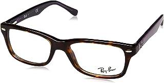 Ray-Ban - 0Ry1531, Monturas de Gafas Unisex-Niños