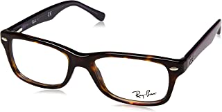Junior RY1531 Eyeglasses-(3750) Havana/Demo-48mm