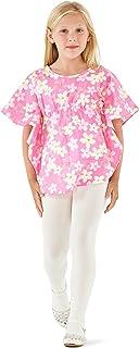 Hawaii Hangover DRESS ガールズ