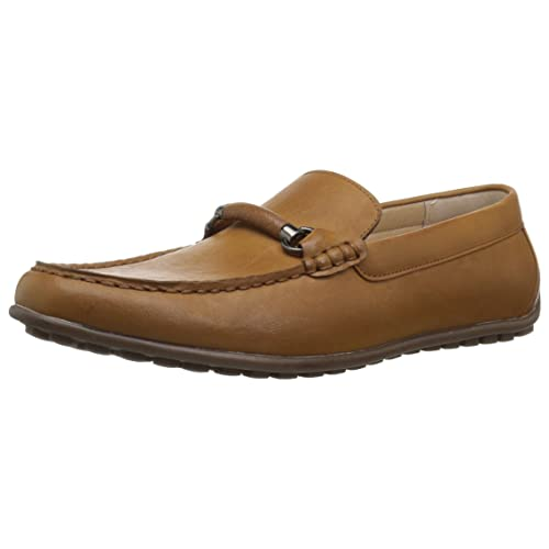 a2bb5656187 Perry Ellis Portfolio Shoes  Amazon.com