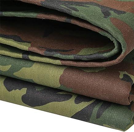la randonn/ée sacs de taille imperm/éable id/éaux pour les sports de plein air comme le jogging le v/élo le camping etc. lescalade EooCoo Sacs de taille de randonn/ée // Running Belt