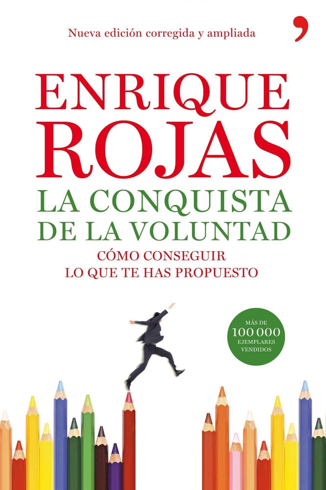 Download La conquista de la voluntad