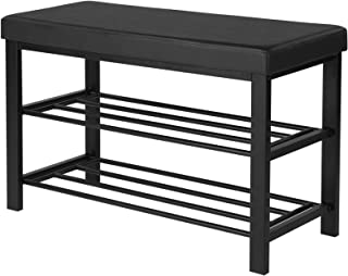 Best entry bench black Reviews