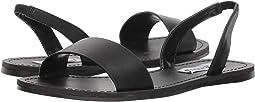 ALINA - Slingback Flat Sandal