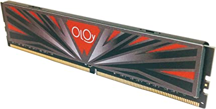 Best ddr4 desktop memory Reviews