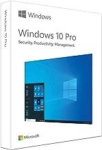 Microsoft Windows 10 Pro | USB Flash Drive