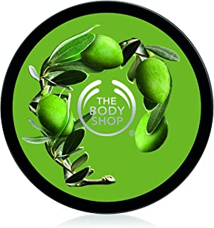 Best the body shop moringa body butter Reviews