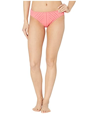 Kenneth Cole Upon the Shore Hipster (Watermelon) Women