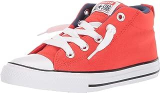 Kids' Chuck Taylor All Star Street Moon Seasons Sneaker