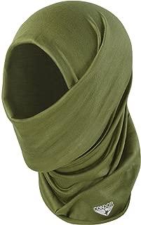 Multi Wrap