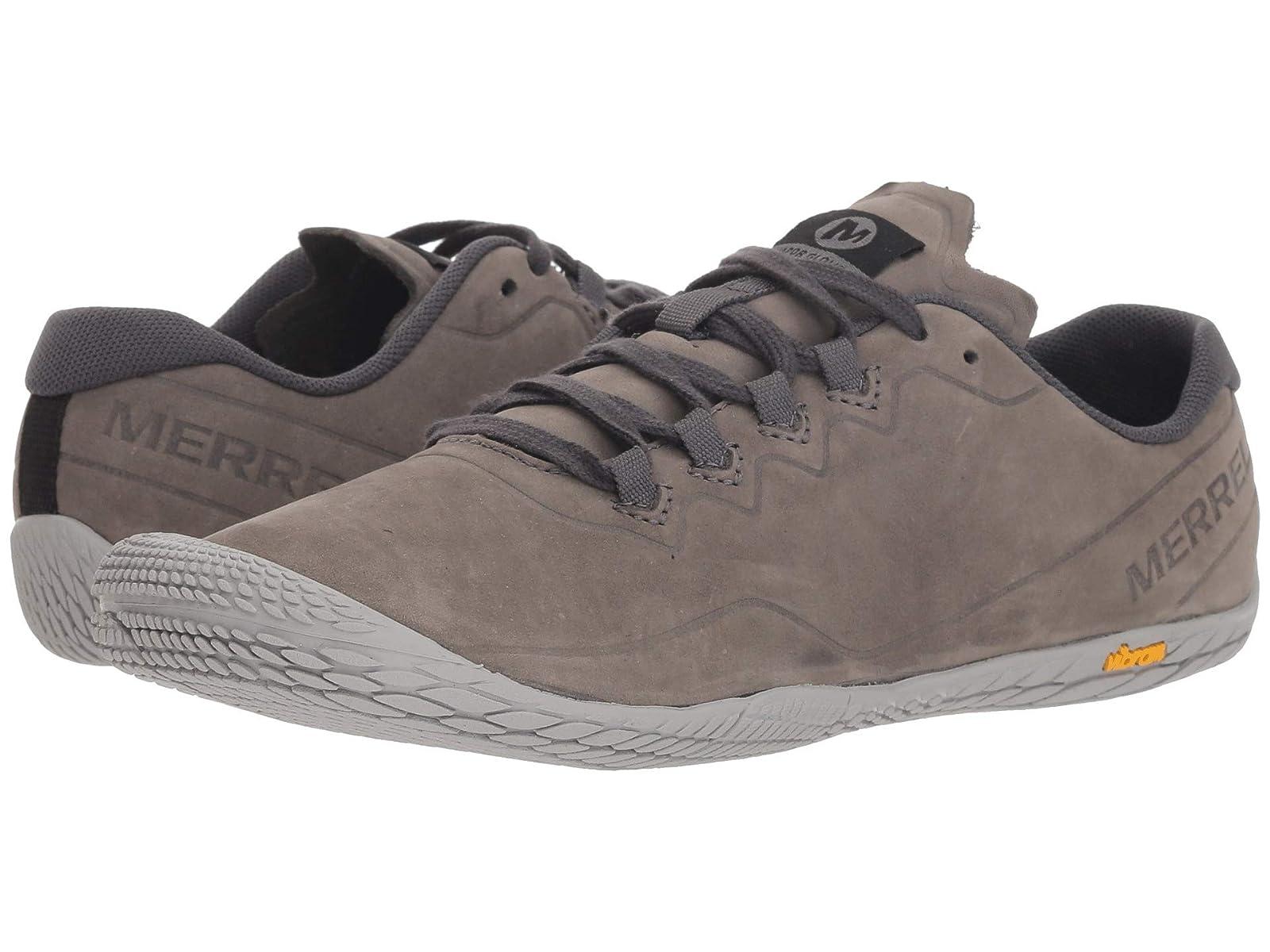 Merrell Vapor Glove 3 Luna LeatherAtmospheric grades have affordable shoes