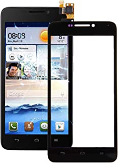 SHUHAN Phone Repair Part For Huawei Ascend G630 Touch Panel for Huawei Smartphone