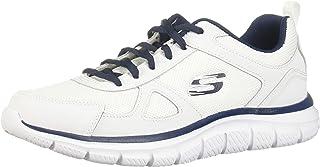 Skechers Track Scloric, Zapatillas Hombre