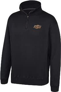 oklahoma university jackets
