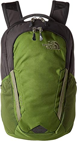 Crumpler the tondo 13 laptop backpack rifle green  f6600daa870a9
