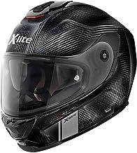 X-Lite X-903 Ultra Carbon Modern Class N-Com DD Helm Carbon M 58