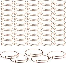 angel bracelets wholesale