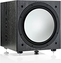 Best monitor audio silver w12 Reviews
