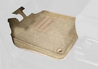 Lund 606972 Catch-All Beige Front Floor Mat - Set of 2
