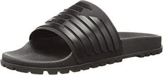 EMPORIO ARMANI X4P077, Men's Fashion Sandals