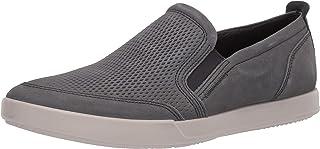 ECCO Men's Collin 2.0 Casual Slip on Sneaker