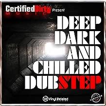 Best dark of the moon dubstep Reviews