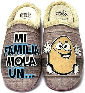 Amazon.es: Últimos tres meses Zapatillas Zapatos para