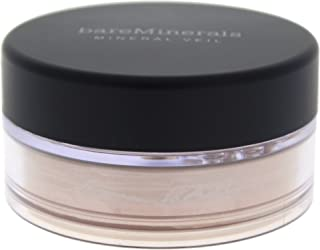 bareMinerals Mineral Veil Finishing Powder - Illuminating, 10 g