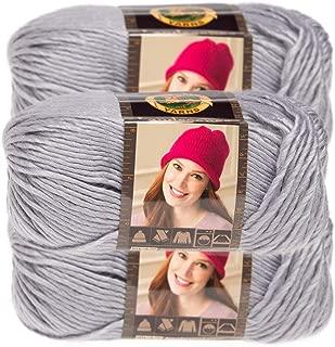 mohair mountain yarn