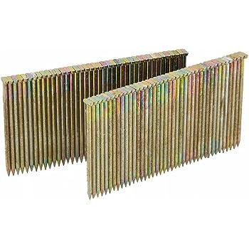 Cevik MCCLAVOT-60 - Clavos T Hierro Largo 60 mm. Caja de 1 Millar: Amazon.es: Bricolaje y herramientas
